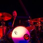 Coheed&Cambria-3