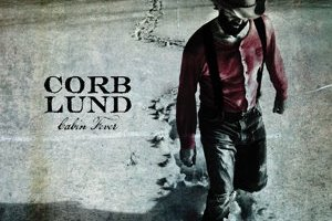 Q&A with Corb Lund; Playing at Smith's Olde Bar Tonight (Feb. 6)