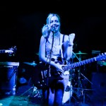 Corin Tucker Band - 9.21.12 - MK Photo (1)