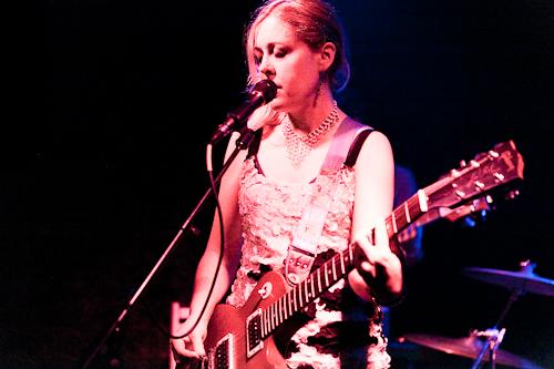 Corin Tucker Band – 9.21.12 – MK Photo (13)