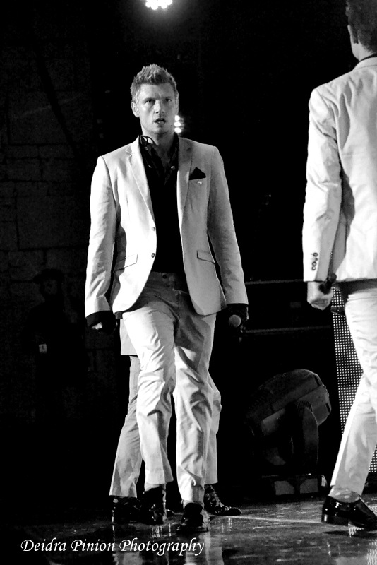 DJ Pauly D–Jesse McCartney–Backstreet Boys 1171