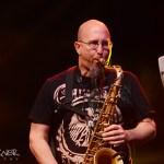 Dave Matthews Band 14 (1)
