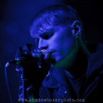 Divine Fits-Cold Cave-Terminal West-19