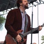 Drive By Truckers (14)