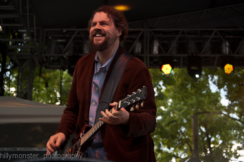 Drive By Truckers (18)