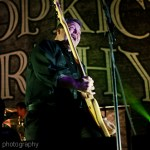 Dropkick Murphys (4)