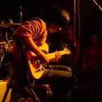 Dustin Wong (2)