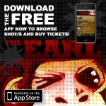 EARL_banner300x300