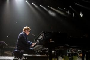 Elton piano 1 (1 of 1)