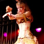Emilie Autumn (18)