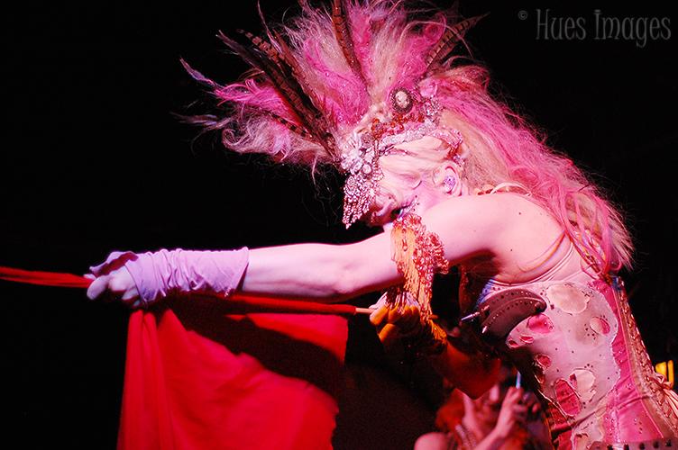 Emilie Autumn (2)