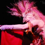 Emilie Autumn (2)