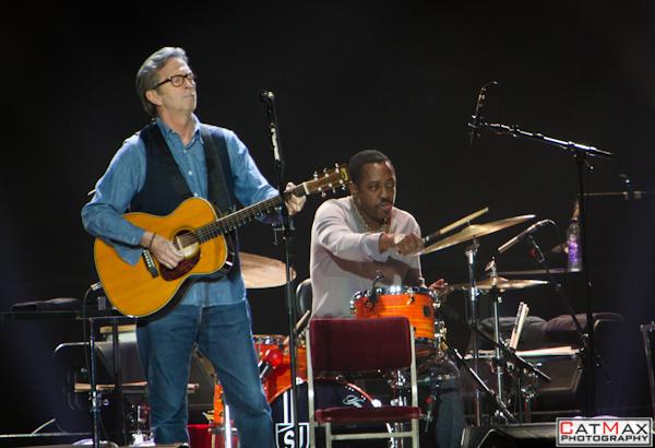 Eric Clapton_Gwinnett Center-4256