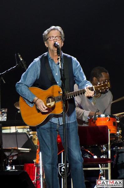 Eric Clapton_Gwinnett Center-4261