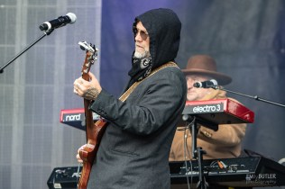 Everyone Orchestra - Sweetwater 420 Fest 2019