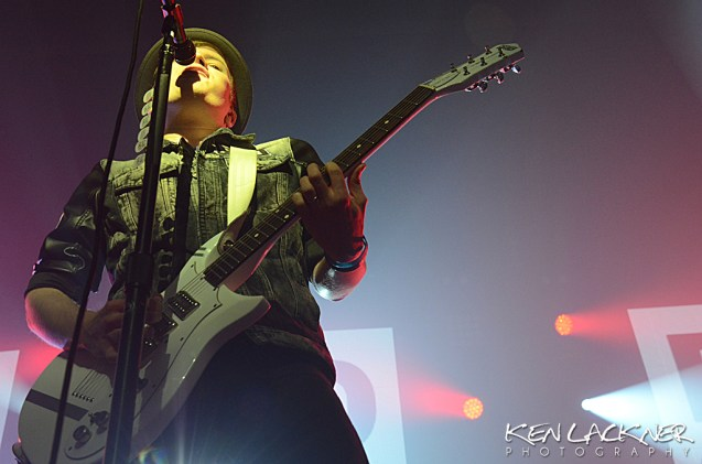 Fall Out Boy 05