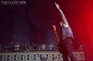 Fall Out Boy 06