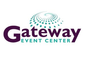 Final_Gateway_Full_Color_LOGO
