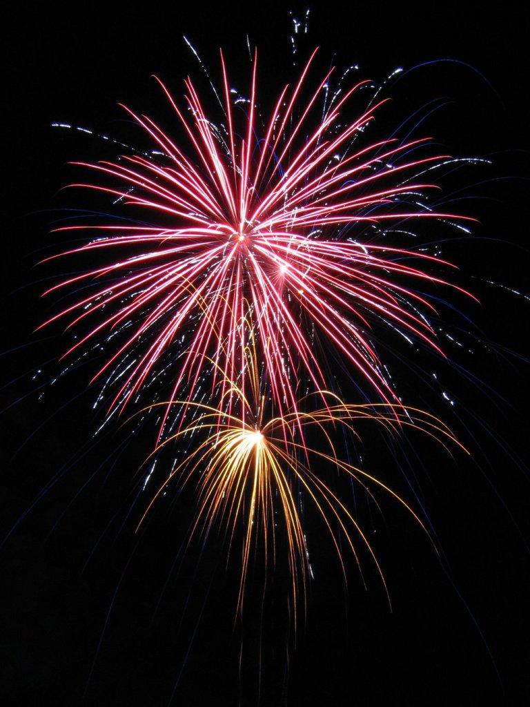 Fireworks_36_by_Disney_Stock