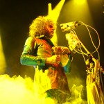 Flaming Lips (11)