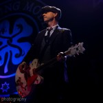 Flogging Molly (10)