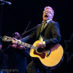 Flogging Molly (4)