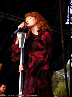 Florence + The Machines (18)