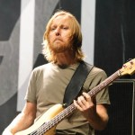 Foo Fighters (15)