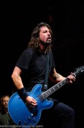 Foo Fighters (16)