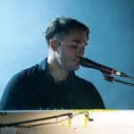 Frightened Rabbit (7)