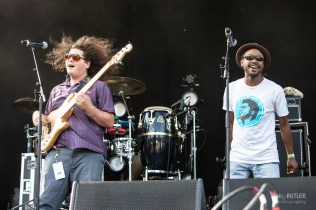 Funk You - Candler Park Music and Food Festival 2019