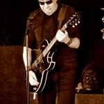George Thorogood 704