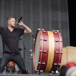 Imagine Dragons (5)