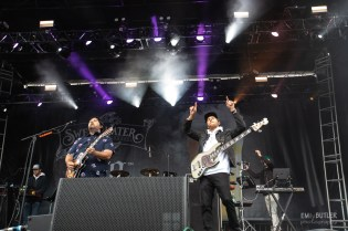 Iration - Sweetwater 420 Fest 2019