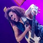 Jeff Beck Bassist (1 of 1)