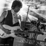Jeff Beck bw (1 of 1)