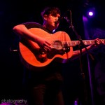 Jim Lockley and the Solemn Sun (10)