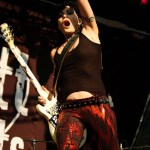 Joan Jett and the Blackhearts (15)