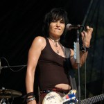 Joan Jett and the Blackhearts (3)