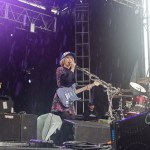 Joy Formidable (11)