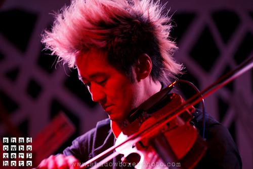 Kishi Bashi-Earl-2