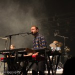 Local Natives (5)
