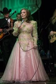 Loretta Lynn (9)