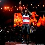 Ludacris 614
