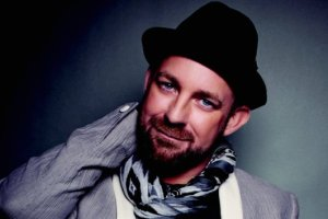 5GB With Kristian Bush of Sugarland; Playing Eddie's Attic November, 25th
