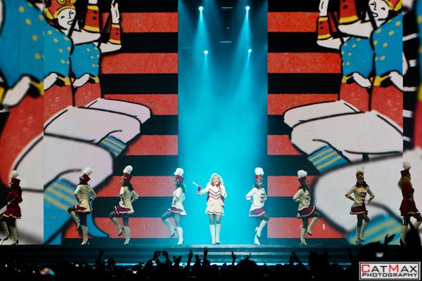 Madonna_Philips-6946