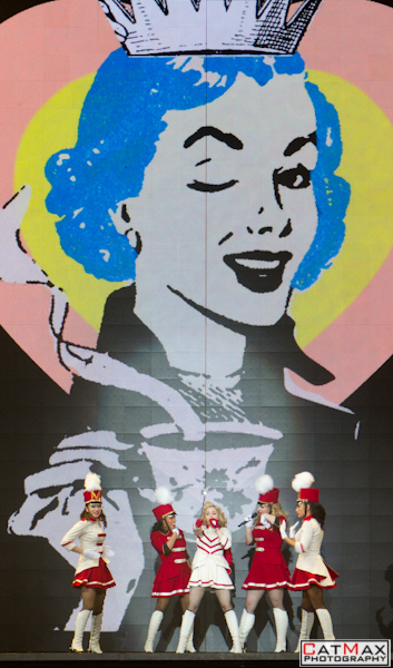 Madonna_Philips-6965