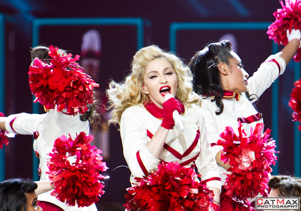 Madonna_Philips-7042