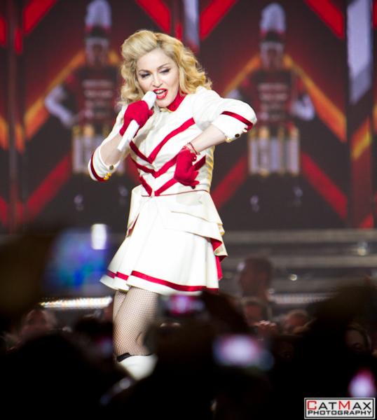 Madonna_Philips-7044