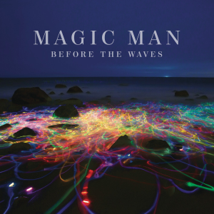 Magic-Man-Before-the-Waves-2014-1200x1200-300x300